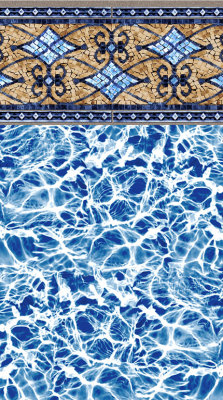 Best Pool Liners Baltimore